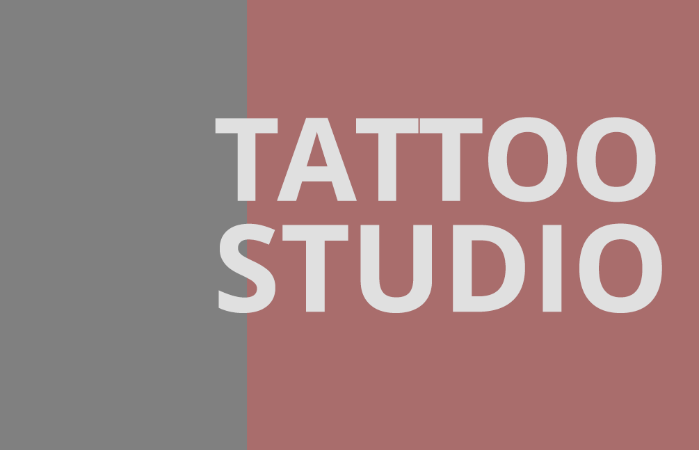 home-tattoostudio
